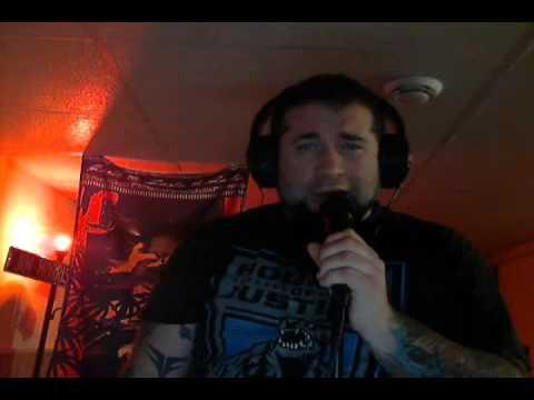 lake of fire nirvana karaoke