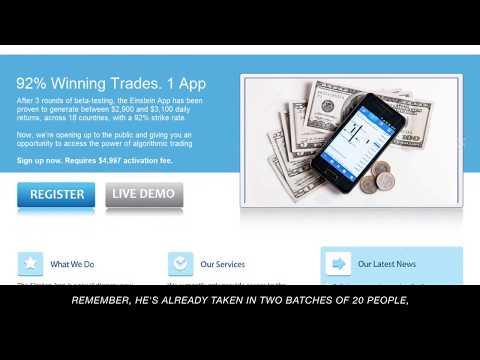 How to make money online on internet - Top internet marketing Training 2017 - 2018