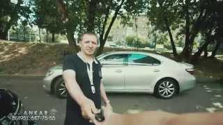 АНКАР - ЛУЧШИЙ АВТОМОБИЛЬНЫЙ СЕРВИС RANGE ROVER!!!(, 2015-01-27T21:16:00.000Z)