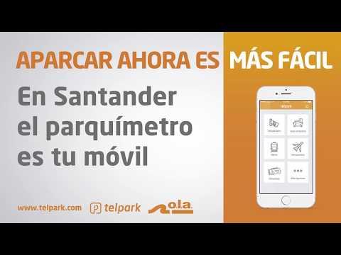 Novedades OLA Santander