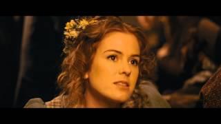 Burke & Hare - Trailer