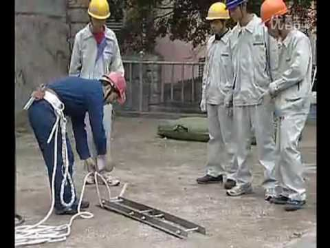 Обогрев водопроводных труб кабелем: инструкция по выбору и 1