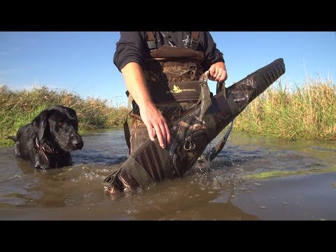 Guide Secrets: 8 Ways To Bag More Ducks & Geese