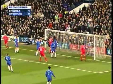 Chelsea Season Review 2001/02.avi