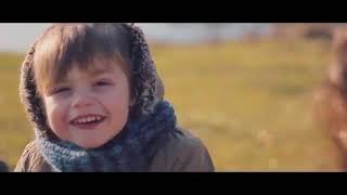 CENTRO SHENN --- CONSTELACIONES DIC 2018