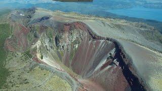 เกิดแผ่นดินแยกแบ่งแอฟริกาออกเป็น2 ทวีปมนุษย์อาจไม่สามารถดำรงเผ่าพันธุ์ได้ถึง100ปี