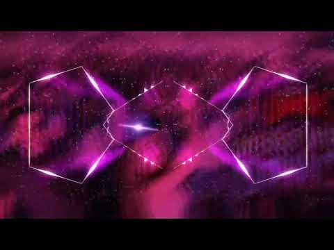 Mere Wala Dance  DJ REMIX   SIMMBA   Ranveer Singh   Sara Ali Khan   Neha Kakkar    DJ CHETAS