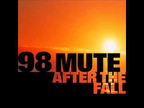 98 Mute - Small Minds mp3 indir