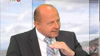 Forum Recht: Fußball und Autokorso - Was ist erlaubt?