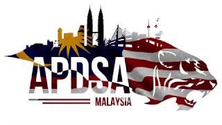 APDSA malaysia