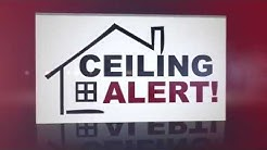 Ceiling Alert - Ceiling Insulation and Dust Removal Melbourne