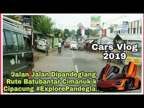 jalan-jalan-dipandeglang-rute-batubantar-cimanuk-hingga-cipacung-2019