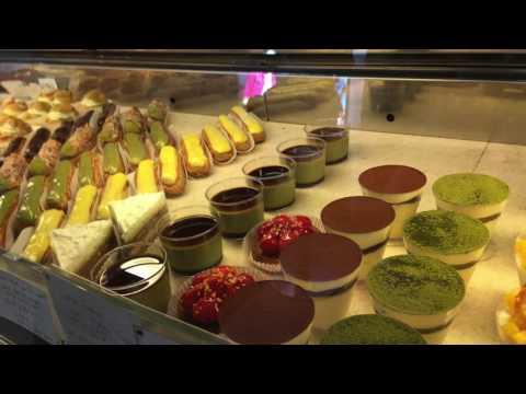 boulangerie-japonaise-aki-à-paris