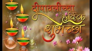Happy Diwali Status 2019 || Dipawali whatsapp status video 2019 || tik tok india