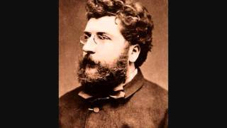Download Georges Bizet - Carmen Suite No. 2 - Habanera MP3 song and Music Video