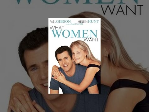 What Women Want Mp3