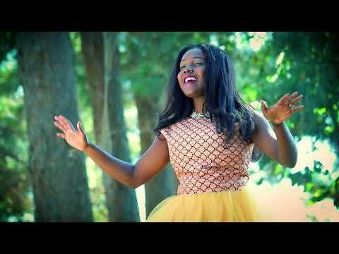 Deborah CMwebamushilo ft Ophelia Official Gospel video Produced By A Bmarks Touch Films 0968121968