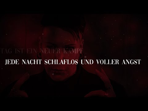 Blutengel - Am Ende der Zeit (Official Lyric Video)