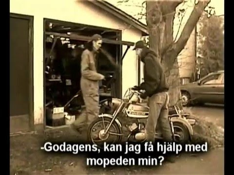 att döda ett barn Att döda ett barn (to kill a child) short movie from 2003 alex as writer and director (with björne larsson), original short story by stig dagerman.