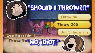 gamegrumps-should-i-throw-200-more-rupees-no-idiot