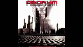Watch Aborym Chernobyl Generation video