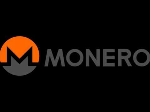 Monero - How it works and Current Market Status