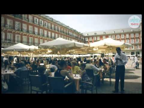 Madrid project