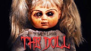 Rahasia di Balik Film The Doll