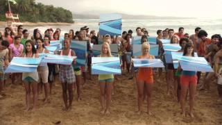 Teen Beach Movie: Surf´s Up
