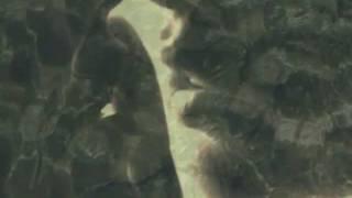 That Somebody Was You. Toni Braxton & Kenny G. ___By Sara Delgado