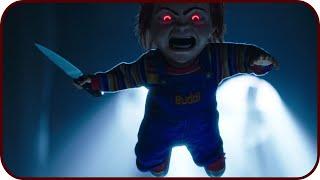 Топ 10 фильмов ужасов 2019 которые уже вышли! Стоит посмотреть! Трейлеры!