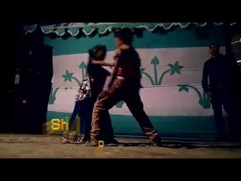 Hasino ko aate hai  (Shuvo &Shrabonti) by Apurba,For Contoct no:01675311435,01676030661