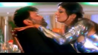 Band Kamare - Video Song | Kuch Khatee Kuch Meethi | Rishi Kapoor & Pooja Batra