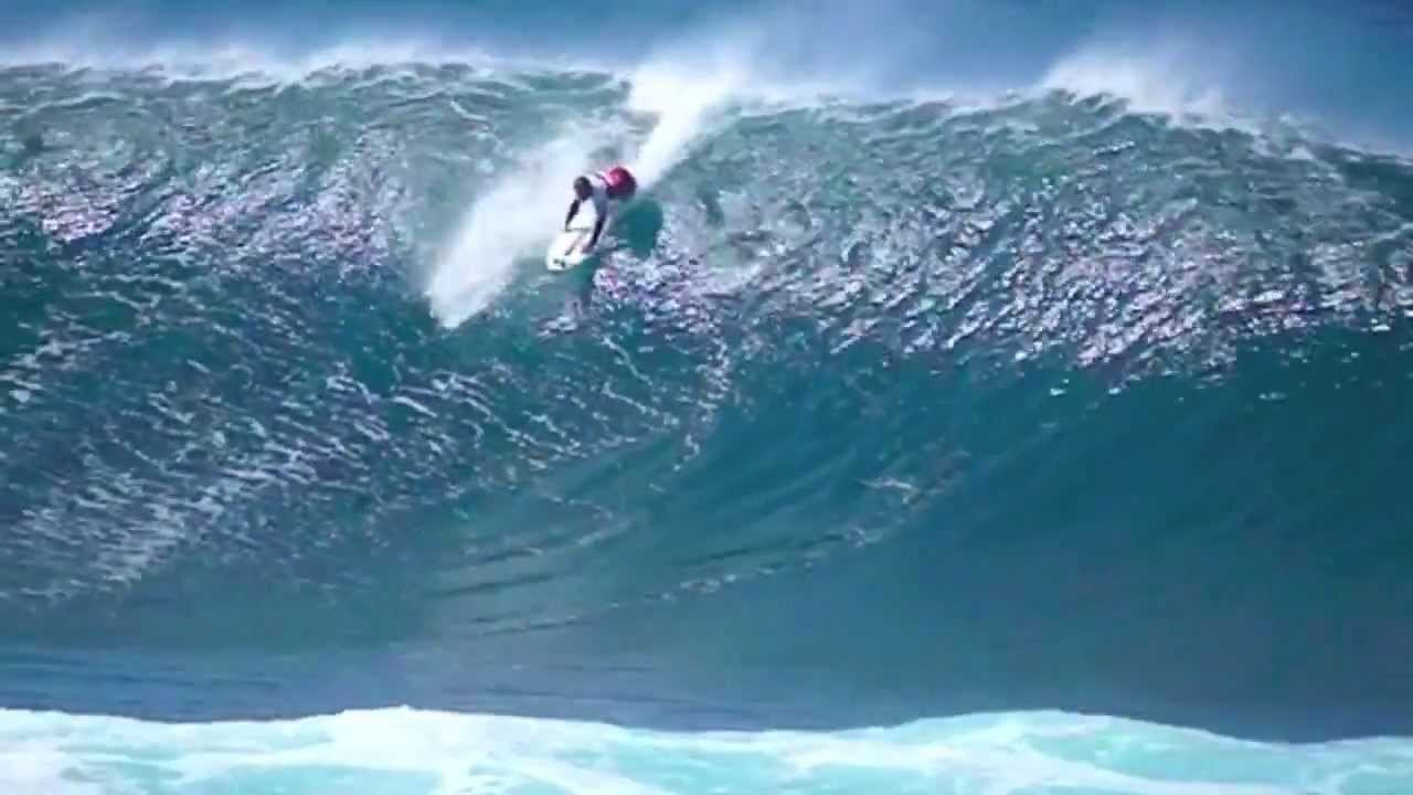 Kelly Slater Pipeline Masters Epic Second Day YouTube - 16 epic surfing photos
