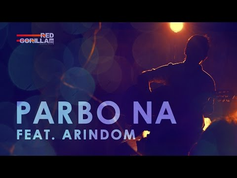 parbo-na-(lullaby)-feat.-arindom-|-borbaad-|-red-gorilla-studio-|-2015-|-hd