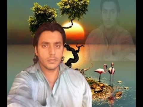 Mujahid Waris