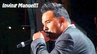 Los 15 cantantes mas bellos & talentosos  de la salsa Venezolana
