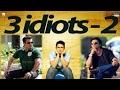 3 idiots 2 new bollywood movie 2017 in hindi New Bollywood Movie 2019 Pixel Light Alwar