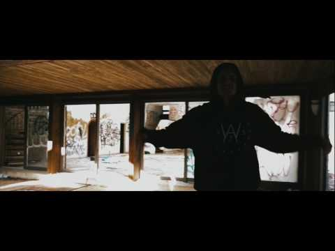 Ryan Oakes - Revenge (Music Video)