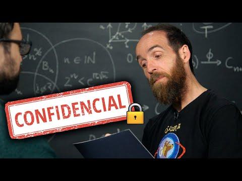 ¿Cómo Hacer Una Encuesta Confidencial Anónima? ¡Y Sin Comprometer La Intimidad!
