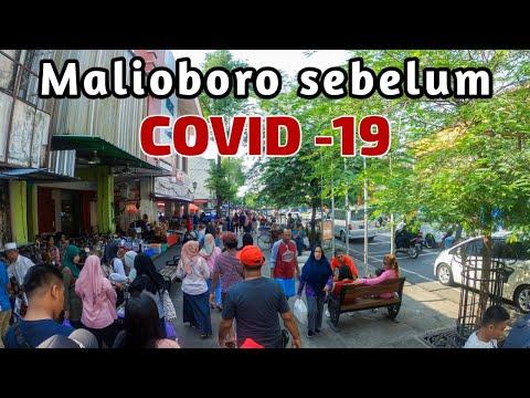 malioboro-sehari-sebelum-covid-19