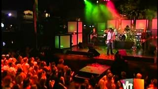 Rick Springfield (Live) - I