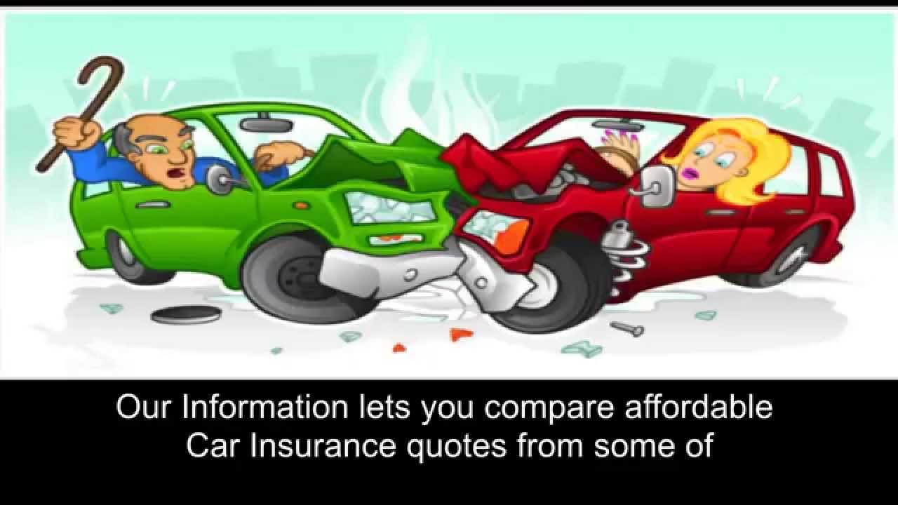 Life Insurance South Africa 087 550 4375 Cheap Car Insurance