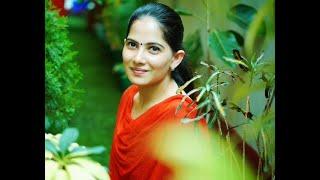 Mithe Ras Se Bhari (Krishna Bhajan) | Shyam Ras | Jaya Kishori Ji