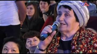 """Выпуск программы """"День"""" от 11 февраля 2020г."""