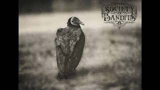 Black Eagle by The Society of Bandits