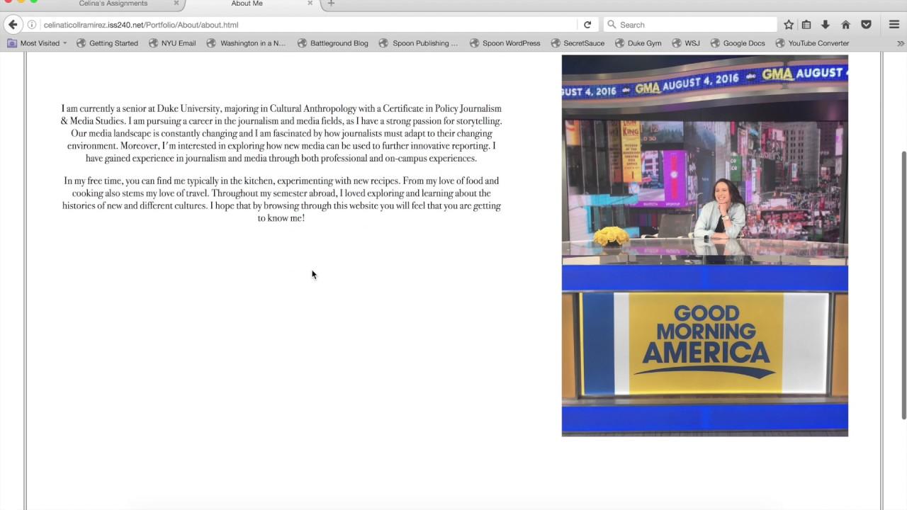 ISSfinalwebsite
