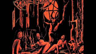 Anal Vomit - Demoniac Flagellations (03 Temptation and Pleasure)