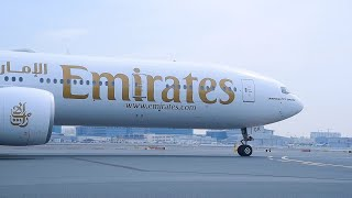 Emirates offers flights for passengers to 29 cities | Emirates Airline