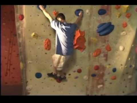 guÍa-completa-de-entrenamiento-en-escalada